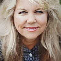 Profile Image for Cindy Rollins.