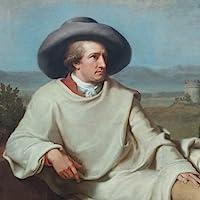Profile Image for David Sarkies.