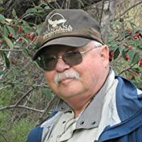 Profile Image for Jim.