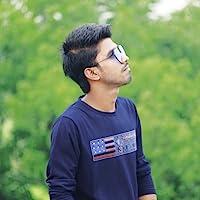 Profile Image for Aishu Rehman.