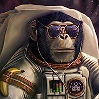 Profile Image for Darwin8u.