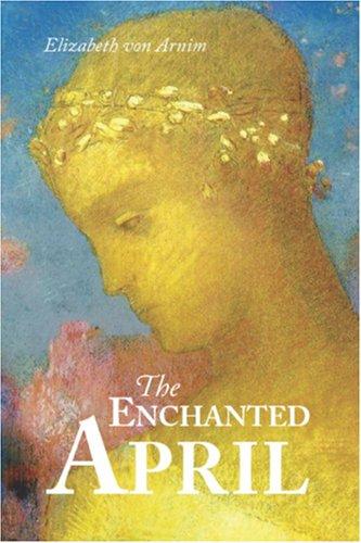 Enchanted August Brenda Bowen