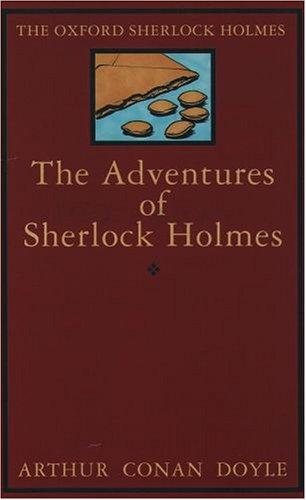 Une Étude En Rouge Arthur Conan Doyle