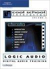 Logic Audio C Si Master Vol. 4 Dave Egan