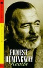 Ernest Hemingway Reads: Ernest Hemingway Reads Ernest Hemingway