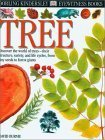 Tree (Eyewitness Books)  by  David Burnie