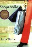 Shadow Judy Waite