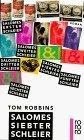 Salomes Siebter Schleier Tom Robbins
