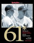 Baseball: A Doubleheader Collection of Feats, Facts and Firsts  by  the Editors of the Sporting.. by The Sporting News