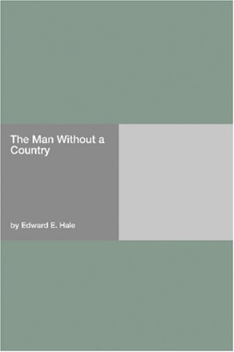 We, the People: A Series of Papers on Topics of Today Edward Everett Hale