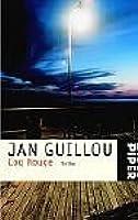 Coq Rouge Roman  by  Jan Guillou