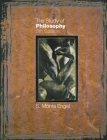 The Study of Philosophy  by  S. Morris Engel
