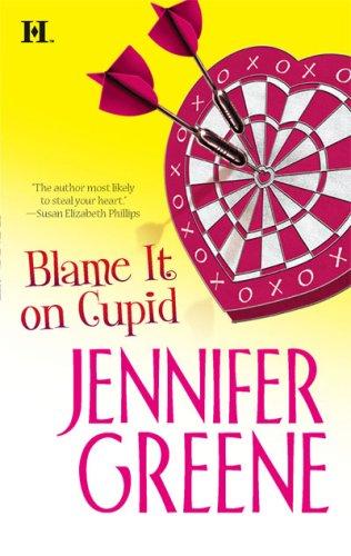 200% Wife Jennifer Greene