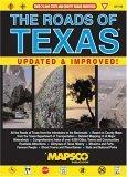 El Paso Street Guide 10th  by  Mapsco Inc
