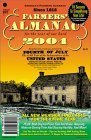Farmers Almanac, Calculated For The United States For The Year Of Our Lord 2004  by  Sondra Duncan