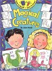 Magical Creatures  by  Joan Holub