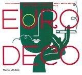 Euro Deco  by  Steven Heller