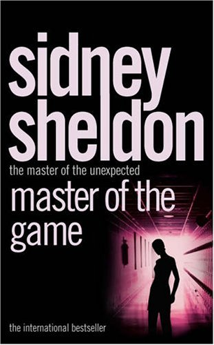 If Tommorrow Comes  by  Sidney Sheldon
