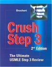 Crush Step 3  by  Adam Brochert