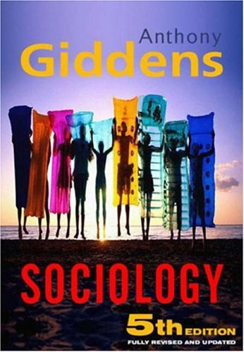 New Rules Socio Method Anthony Giddens