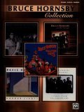 Bruce Hornsby Collection  by  Bruce Hornsby