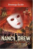Nancy Drew: Danger  by  Design Official Strategy Guide by Terry Munson