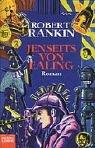 Jenseits Von Ealing  by  Robert Rankin