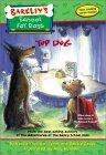 Top Dog  by  Marcia Thornton Jones