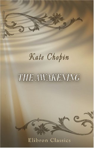 Kate Chopin S Private Papers Kate Chopin