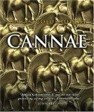 Cannae  by  Adrian Goldsworthy