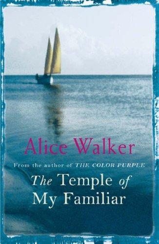 Culoarea purpurie  by  Alice Walker