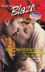 L.A. Confidential  by  Julie Kenner