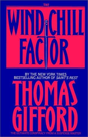 The Assassini  by  Thomas Gifford