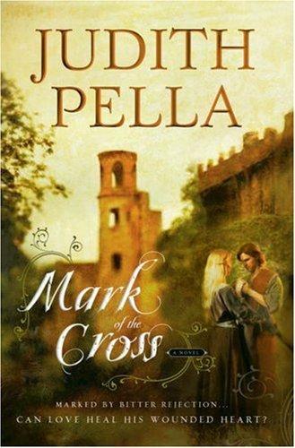 Mark of the Cross Judith Pella