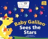 Baby Galileo Sees the Stars Julie Aigner-Clark