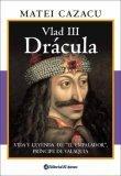 Vlad III Dracula Matei Cazacu