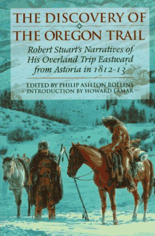Views and Notices of Glasgow in Former Times Robert Stuart