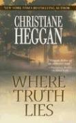 Deception  by  Christiane Heggan