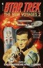 Star Trek The New Voyages 2 Sondra Marshak