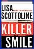 Killer Smile  by  Lisa Scottoline