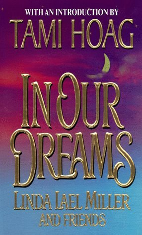 In Our Dreams  by  Tami Hoag