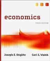 Principes déconomie moderne Joseph E. Stiglitz