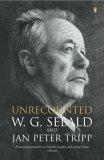 Unrecounted  by  W.G. Sebald