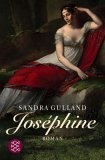 Joséphine (Josephine Bonaparte, #1)  by  Sandra Gulland