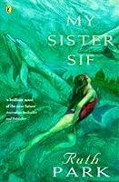 Schwester des Meeres  by  Ruth Park