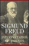 Trois Essais Sur La Théorie Sexuelle  by  Sigmund Freud