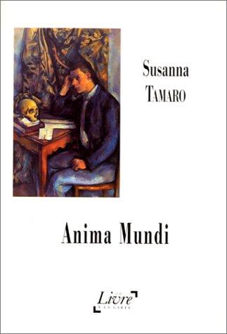 VA Dove to Porta IL Cuore Susanna Tamaro