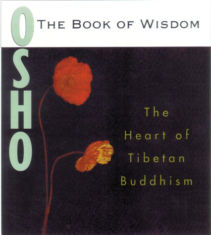 The Book of Wisdom  by  Osho