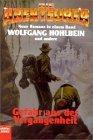 Gefahr aus der Vergangenheit (Die Abenteurer, #3) Wolfgang Hohlbein