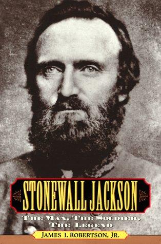 General A.P. Hill: The Story of a Confederate Warrior James I. Robertson Jr.